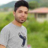 دانلود آهنگ زخم عشق مسعود جلیلیان