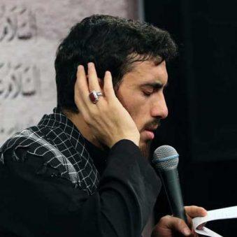 دانلود مداحی مهدی رسولی آخرین نماز