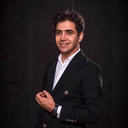 دانلود تمامی آهنگ های ابراهیم علیزاده فول آلبوم
